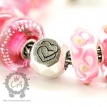 pazsuzbeads-diamond-heart-bracelet5