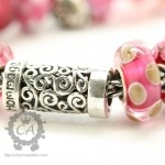 pazsuzbeads-diamond-heart-bracelet7