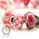 pazsuzbeads-diamond-heart-bracelet8