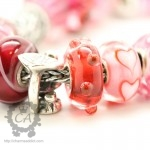 pazsuzbeads-diamond-heart-bracelet9