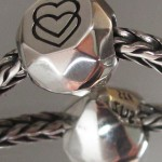 pazsuzbeads-diamond-heart2
