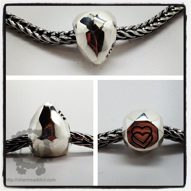 pazsuzbeads-diamond-heart3
