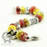 redbalifrog-klimt-bracelet1