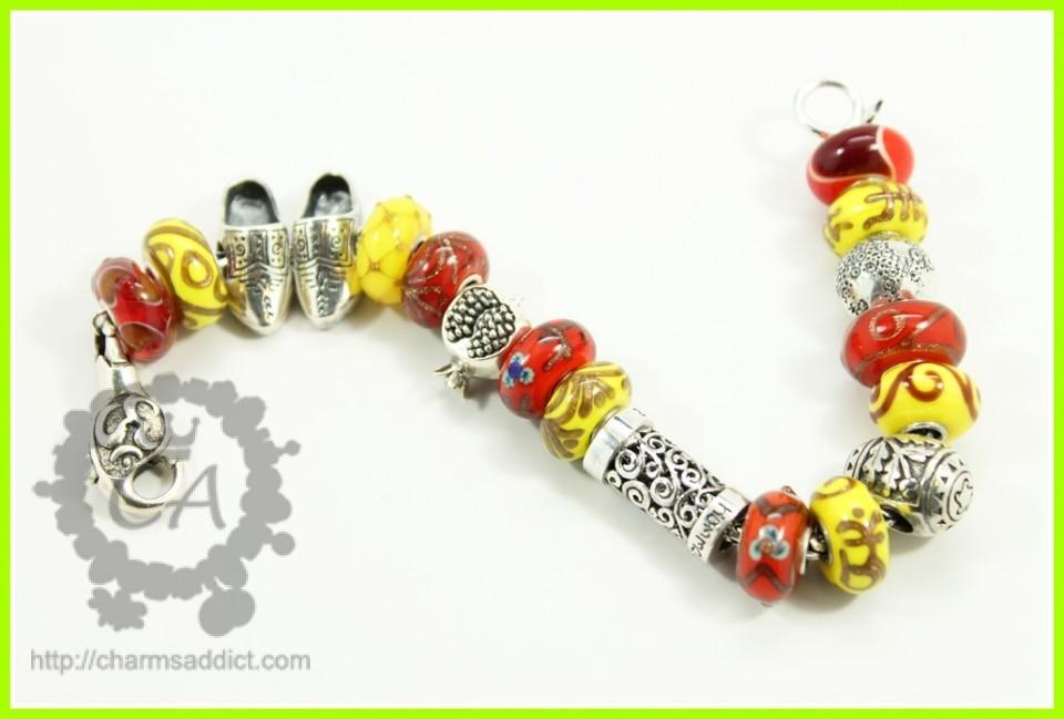 redbalifrog-klimt-bracelet10