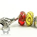 redbalifrog-klimt-bracelet2