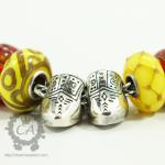 redbalifrog-klimt-bracelet3