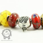 redbalifrog-klimt-bracelet4