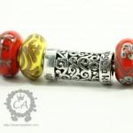 redbalifrog-klimt-bracelet5
