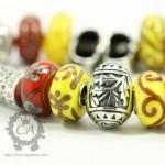 redbalifrog-klimt-bracelet6