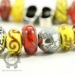 redbalifrog-klimt-bracelet7