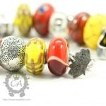 redbalifrog-klimt-bracelet8