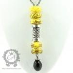 redbalifrog-klimt-necklace