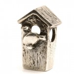 trollbeads-birdhouse
