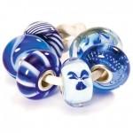 trollbeads-blue-kit
