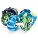 trollbeads-blue:green-kit
