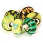 trollbeads-green-kit