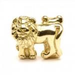 trollbeads-lions