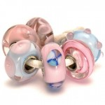 trollbeads-pastel-kit