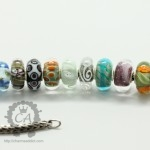 trollbeads-small-beautiful