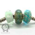 trollbeads-small-beautiful-comparison1