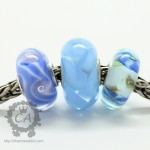 trollbeads-small-beautiful-comparison2