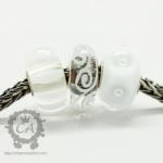 trollbeads-small-beautiful-comparison3