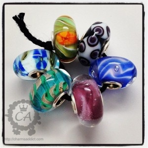 trollbeads-small-beautiful-cover