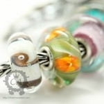trollbeads-small-beautiful-necklace