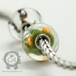 trollbeads-small-beautiful-necklace2