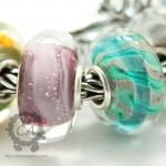trollbeads-small-beautiful-necklace3