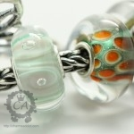 trollbeads-small-beautiful-necklace5