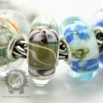 trollbeads-small-beautiful-necklace6