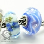 trollbeads-small-beautiful-necklace8