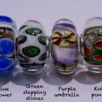 trollbeads-small-beautiful-uniques3