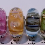 trollbeads-small-beautiful-uniques5