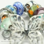 trollbeads-small-beautiful3
