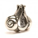 trollbeads-snails-in-love