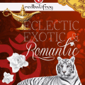 Eclectic-Exotic-Romantic