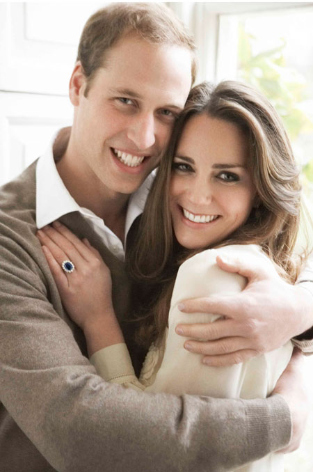Pandora UK Royal Baby Charm Expected