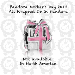 pandora-all-wrapped-up-in-pandora