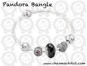pandora-bangle2