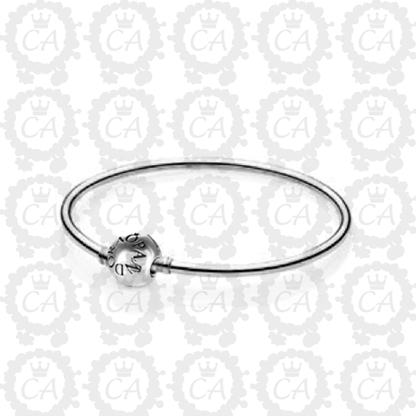 Breaking news on the Pandora bangle