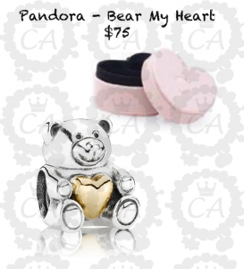 pandora-bear-my-heart-special