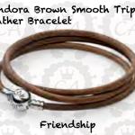 pandora-brown-triple-leather