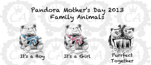pandora-mothers-day-2013-animals2
