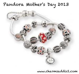 pandora-mothers-day-2013-bracelets