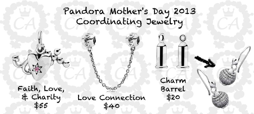 pandora-mothers-day-2013-coordinating-jewelry