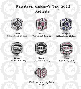 pandora-mothers-day-2013-sparkling2