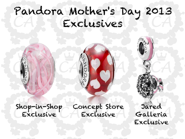 pandora-mothers-day-2013-us-exclusives