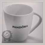 pandora-mug1
